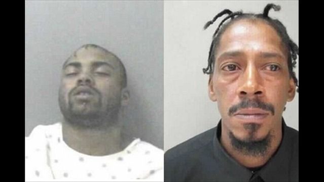 Three Indicted on Crack Cocaine Charges