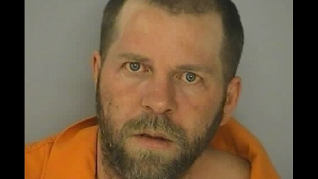 Identities Released in Double Stabbing, Man Charged