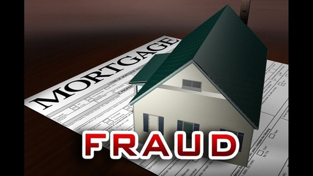 Two Garrett County Developers Indicted on $3.7M Fraud Scheme