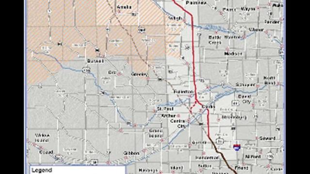 Group tries to dispel myths about Keystone XL pipeline before comment deadline