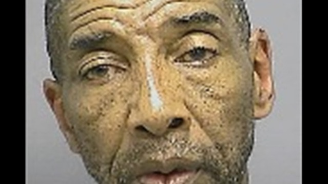 Police: Active Foot Patrol Leads to Cocaine Arrest