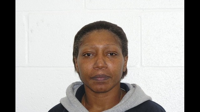 Cumberland Woman Facing Attempted Murder Charges