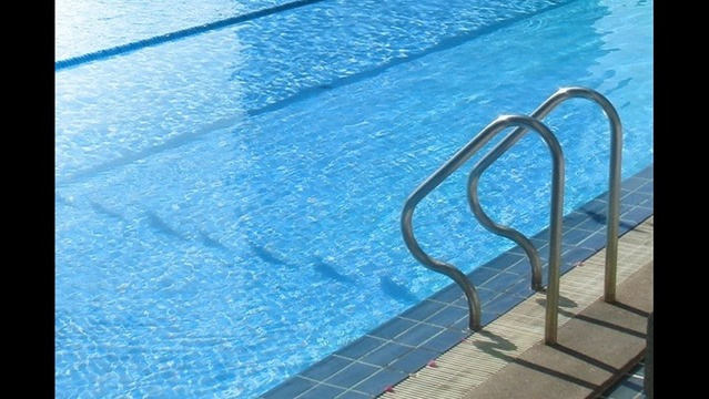 Waynesboro Pool Reopens After Vandalism Incident