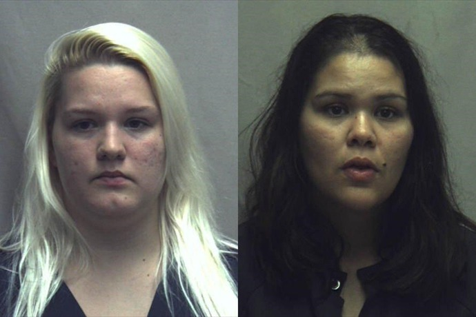 story tuesday four arrested continuing prostitution crackdown