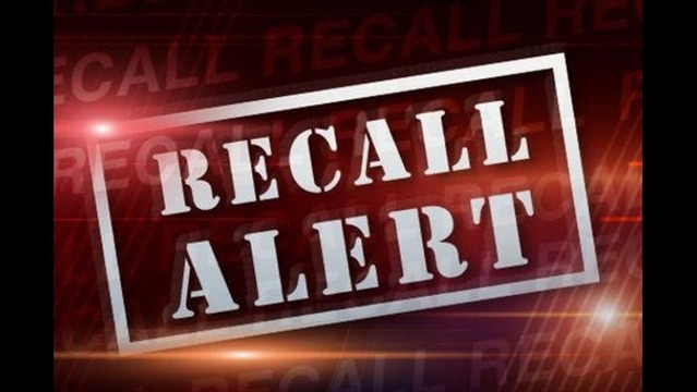 Giant-Martin's Recall Peanut Butter Products After Potential Salmonella Contamination