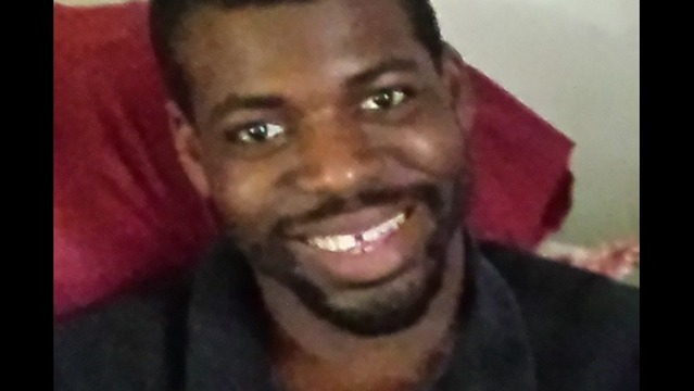 Missing Autistic Man Found Safe