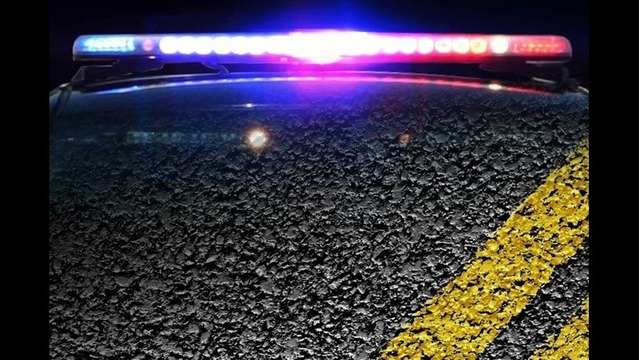I-81 Crash in Greene Township Sends Two to Hospital