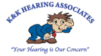 k and k hearing associates