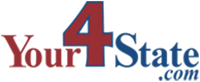 your4state dot com serving md, pa, wv and va with local news, sports, weather and traffic