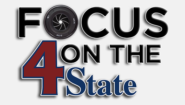 focus on the 4state