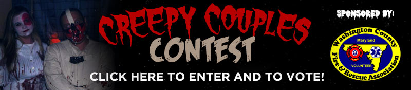 Enter the My Little Monster Contest on Your 4 State dot com