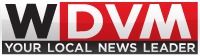 WDVM your local news leader
