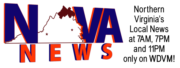 nova news brought to you by whag on your 4 state dot com