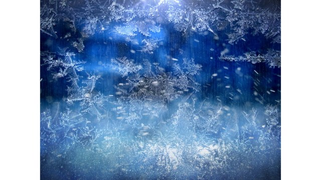 Maryland's first cold weather-related death of season recorded in Garrett County