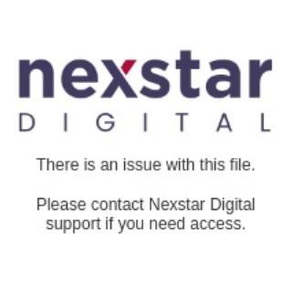 NOVA News App