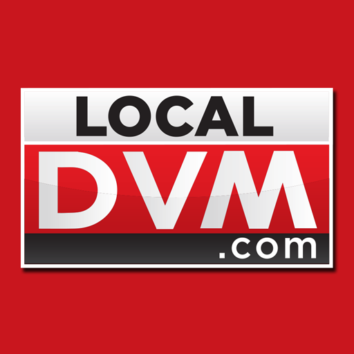 Your4State News App