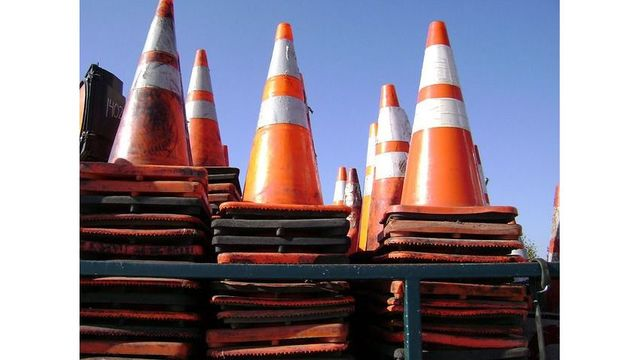 InsideNoVa: Construction to ramp up on I-66 Outside of the Beltway project