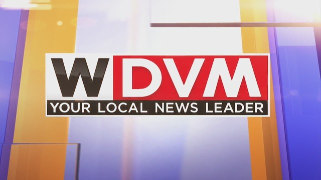 keep wdvm 25 on air with antietam cable