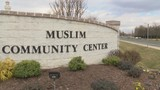 Increased police presence at Montgomery County Mosques following New Zealand attack