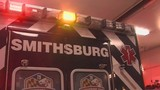 Smithsburg EMS could be forced to close if funding doesn't change
