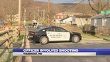 Update: Police identify man who fatally shot after refusing police orders