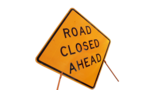 UPDATE: Washington County Road Closures